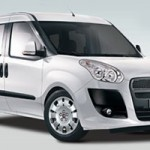 Fiat Doblo - Group G